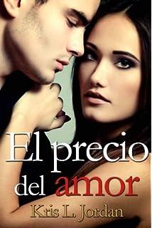 Amazon.com: El cuarto rey mago (Spanish Edition) (9781494206772 ...