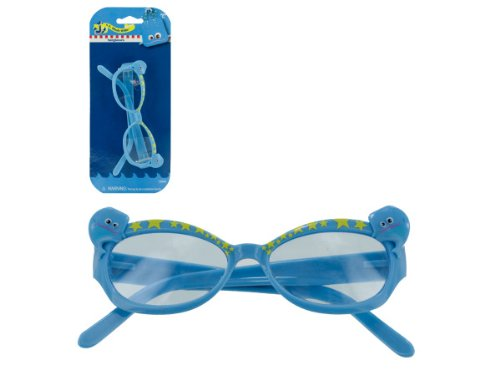 kids sunglasses - Buy Sunglasses Bulk Wholesale