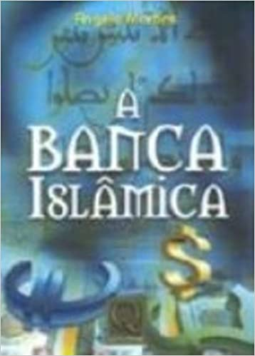 Book Banca Islamica, A