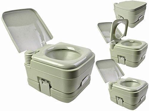 28-gallon-10l-portable-toilet-potty-seat-travel-chair-folding-camping-hiking-urinal-pee-emergency-ou