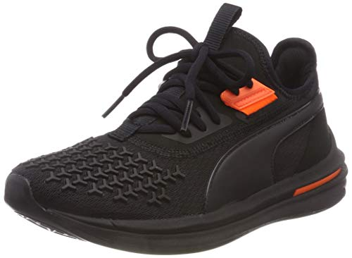 Unrest Suivre Course Chaussures puma Adulte Unisexes De 01 Sr Ignite Limitless Noir 71 Puma wRBqx0Ip80
