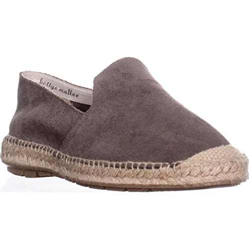 Muller Bettye Freestyle Freestyle Espadrilles Bettye Freestyle Muller Bettye Grey Grey Espadrilles Grey Bettye Muller Espadrilles fYE5nxw
