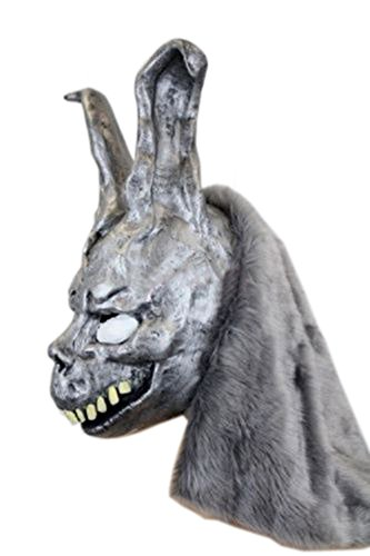 Donnie Darko Mask