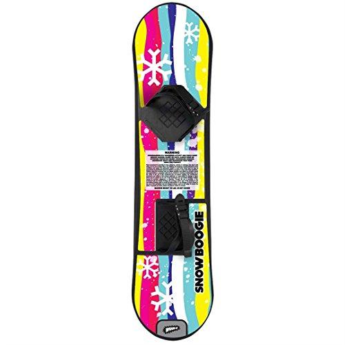 Wham-O SnowBoogie 95cm Kids Snowboard