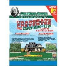 jonathan-green-10459-crabgrass-preventer-plus-green-up-lawn-fertilizer-15m