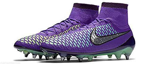 Nike Magista OBRA SG-Pro Herren Fußballschuh