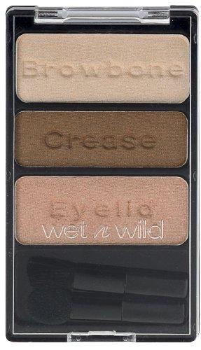 wet-n-wild-coloricon-eye-shadow-walking-on-eggshells-380b