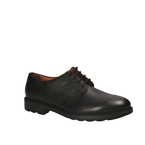Maritan 111333 Lace-up Heels Man Black 40 cheap 100% authentic discount 100% authentic wholesale price cheap price NEkqc6PUCs