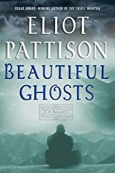 Beautiful Ghosts (Inspector Shan Tao Yun Book 4)