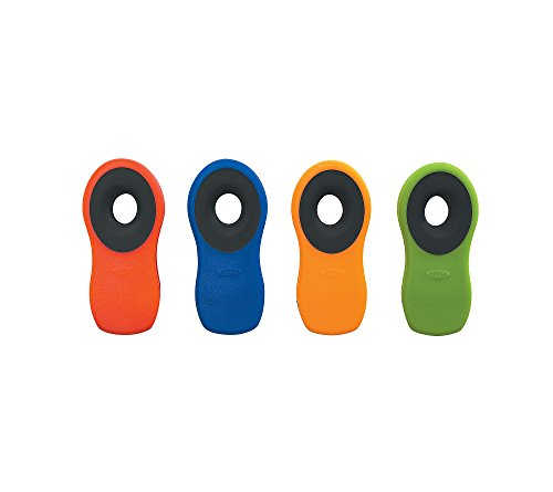 OXO Good Grips Magnetic All-Purpose Clips