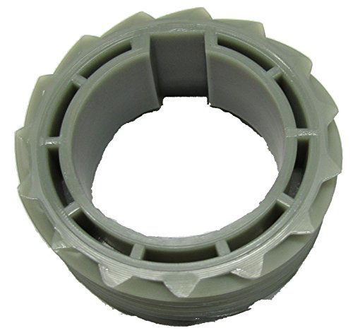 Bestselling Automatic Transmission Bearings