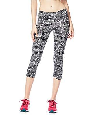 Aeropostale Womens Zig Zag Active Athletic Sweatpants 001 XS/21