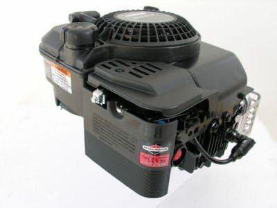 6,0 PS Briggs /& Stratton Motor Quantum 22,2//62