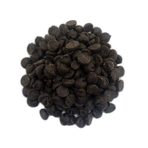 - Callebaut 7030 70.4% Dark Bittersweet Chocolate Callets 5 lbs