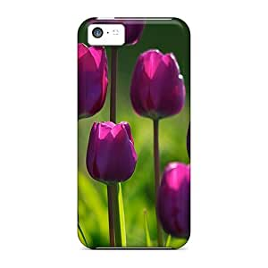 XiFu*MeiMycase88 iphone 6 4.7 inch Hard Cases With Fashion Design/ Wqz12576gFpv Phone CasesXiFu*Mei