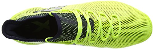 Adidas X 173 Sg - S82314 Amarillo