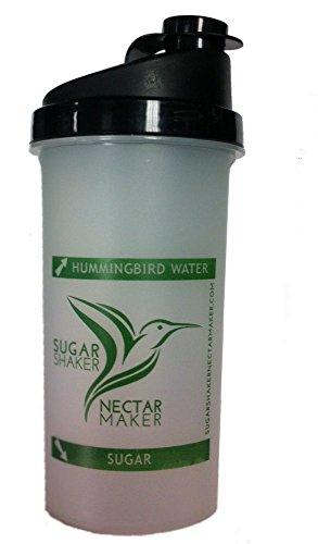 Sugar Shaker Nectar Maker ()