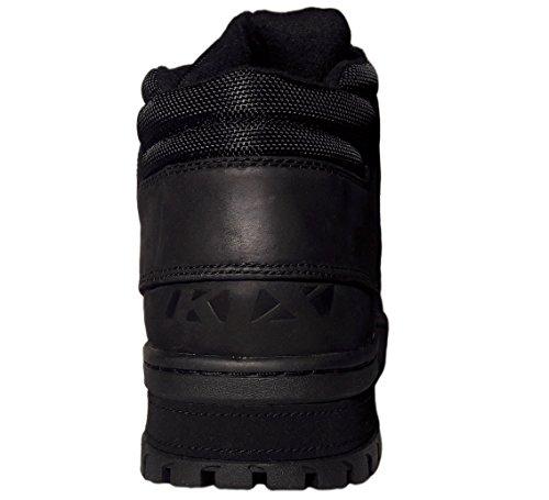 K1X H1KE Territory Superior MK4, Boots, Uomo, 46.5 EU