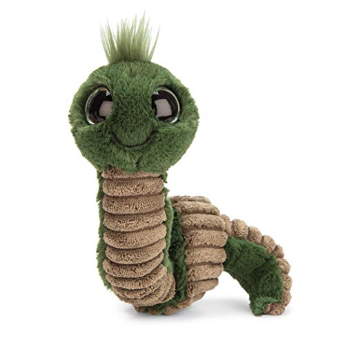 Jellycat Wiggly Stuffed Animal inches product image