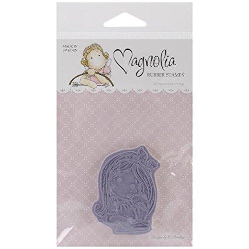 Magnolia Gummi Special Moments selbst Stempel 3.75-inch X X X 6,5 Package-Forget Me Nicht Tilda B00DOKSDJS | König der Quantität  06b639