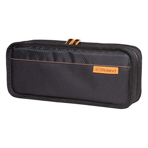 Price comparison product image Roland CB-BV1 Carrying Bag for V-1HD or V-1SDI Video Switcher