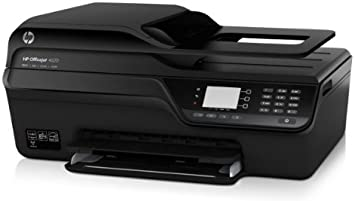 SCARICARE DRIVER STAMPANTE HP OFFICEJET 4620
