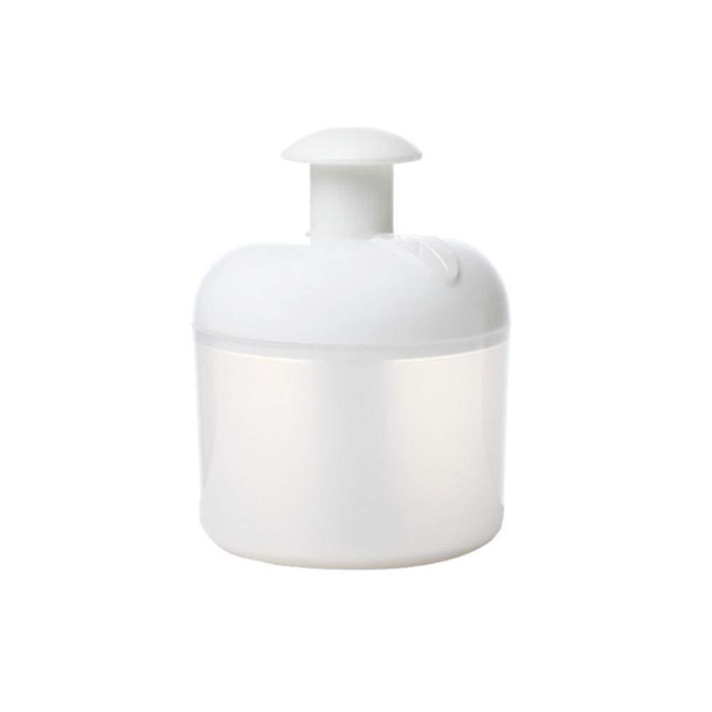 Foamer - Delaman Portable Cleanser Bubble Maker, Face Clean Tool, Bubble Foamer, for Lotion,Facial cleanser, Shower Gel, Shampoo, Hand Soap