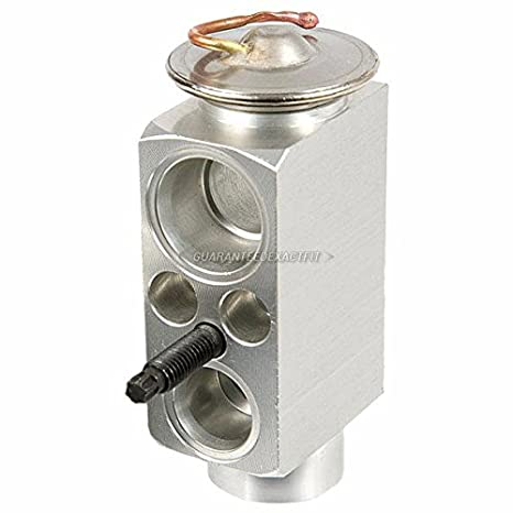 Amazon.com: AC Compressor w/A/C Repair Kit For BMW 550i 545i 645Ci 650i 550i GT - BuyAutoParts 60-81489RK NEW: Automotive