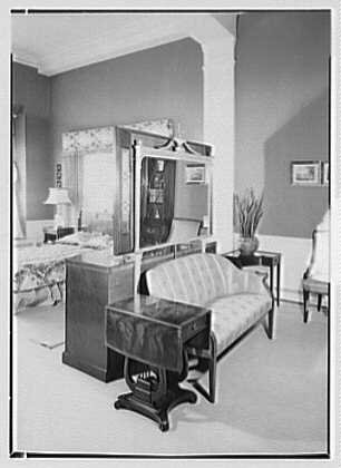 Photo: Mallary Furniture,108-48 Queens Blvd.,Forest Hills,New York. - Blvd Forest Hill