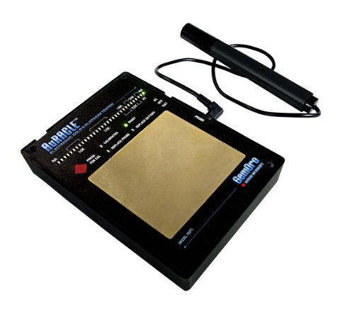 Gold Tester New : Gemoro auracle gold tester k digital testing machine