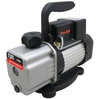 CPS  VPC4SU Vacuum Pump
