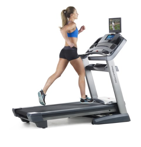 41fr7hU5IgL - FreeMotion 890 Treadmill