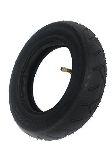 parts-club-10x250-tire-inner-tube-set-type-off-road-motocross-pattern
