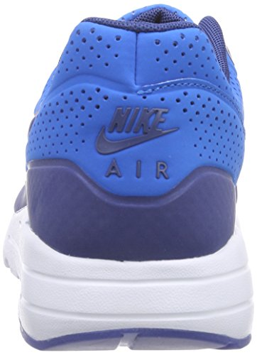 Air Ultra heren Moire Trainingsbroek 1 blauw Max Nike Tdaxwt4qq