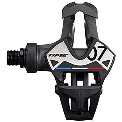 66f4a388d354 Amazon.com : Time Xpresso 7 Road Pedals : Sports & Outdoors