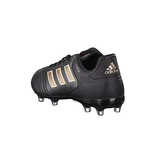 adidas black Core metallic adidas Copper 0wdTzdaq