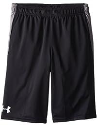 Boys' Eliminator Shorts