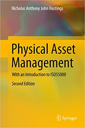 Physical asset management with an introduction to iso55000 physical asset management with an introduction to iso55000 2nd edition kindle edition fandeluxe Choice Image