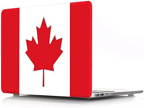 HRH Protective MacBook 2010 2017 Compatible