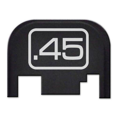 glock model 30 - 6