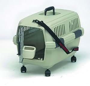 Velox Wheel Kit Fits Clipper (Set of 4) Size: 1-3