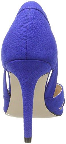 Miss KG Ceile - Tacones Mujer Blau (Blue)