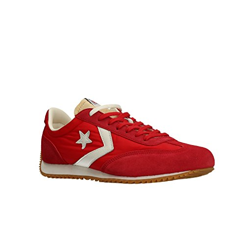Scarpa All Rosso Star Trainer Converse MainApps aZw1xKq