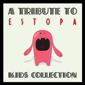Amazon.com: La Raja de Tu Falda (Tribute Version): The