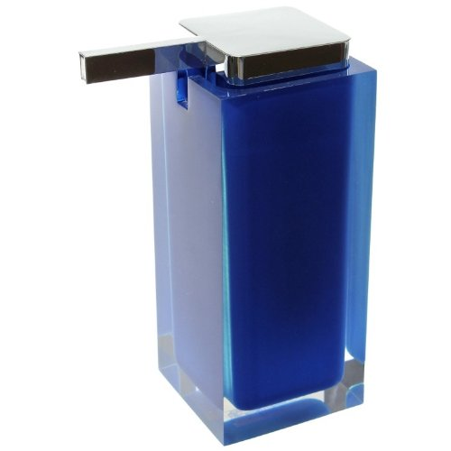 bow Soap Dispenser (Nameeks Soap Dispenser)