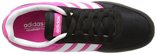 Adidas By Racer W - Aw4948 Hvid-sort-Lyserød CXyrQjM