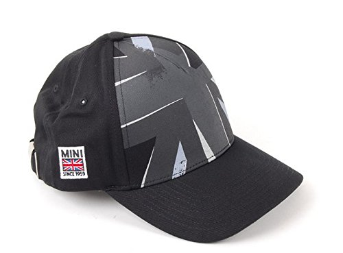 mini-cooper-unisex-sound-cap