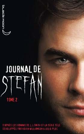 vampire journals book 2 pdf