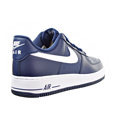 Nike Air Force 1 Mens Chaussures De Mode