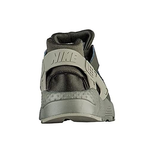 NIKE Huarache Run (GS) Big Kids 654275-302  5KvYY1310820  -  33.99 882f5c210